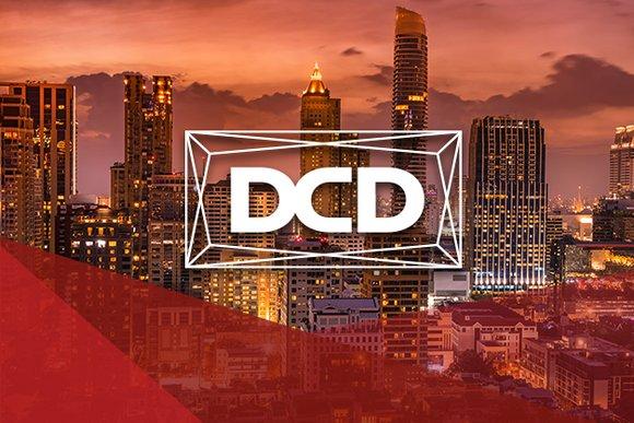 DCD Dallas pic.jpg