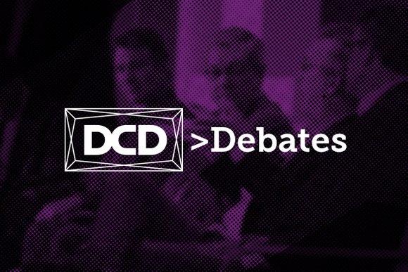 DCD_Debates_Colo_Cloud_600x400.jpg