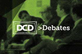 DCD_Debates_Design_Build_600x400.jpg