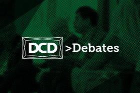DCD_Debates_Open_DataCenter_600x400.jpg