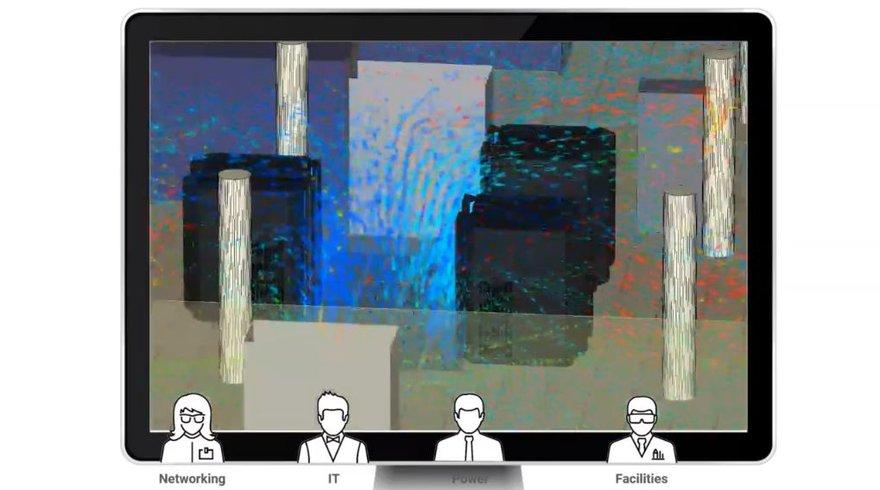 DCD Digital Twin NYV slide.JPG