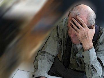 DCD_Elderly_dementia_alzheimers_Feb 2021.jpg
