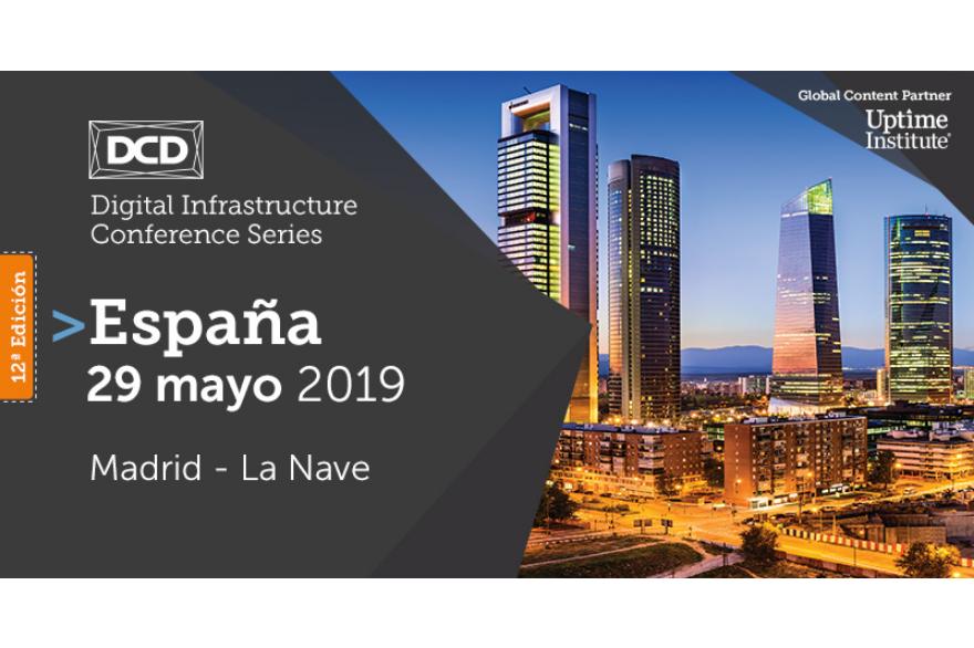 DCD España 2019 - número.png