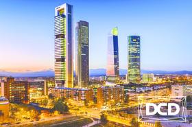 DCD España 2019 _ nota de prensa.png