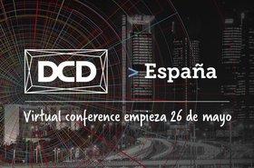DCD España_Social