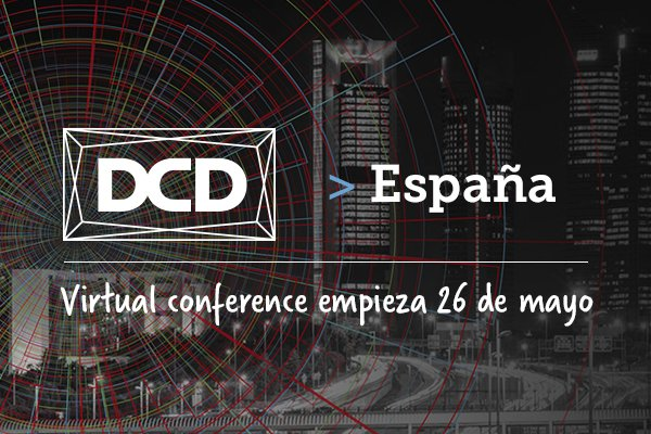 DCD España_Social_600x400.jpg