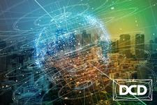 DCD_España_Transformación_Digital
