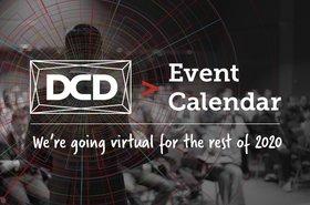 DCD Event_Calendar.jpg