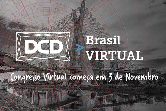 DCD Event_Social_600x400_Brasil.jpg