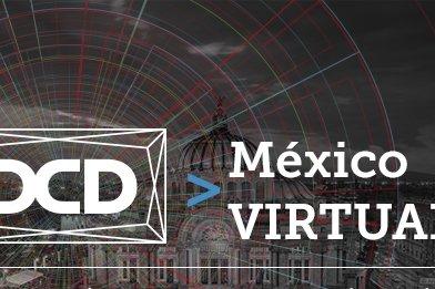 DCD Event_Social_600x400_Mexico.jpg