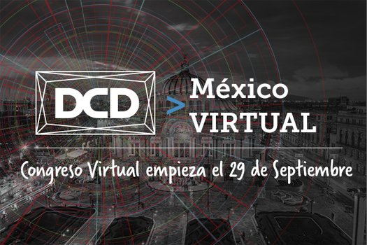 DCD Event_Social_600x400_Mexico (2).jpg
