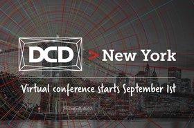 DCD Event_Social_600x400_NY.jpg