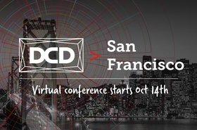 DCD Event_Social_600x400_SF.jpg