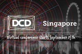 DCD Event_Social_600x400_Singapore.jpg