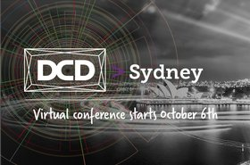 DCD Event_Social_600x400_Sydney.jpg