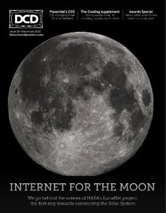 DCD Issue 39.JPG