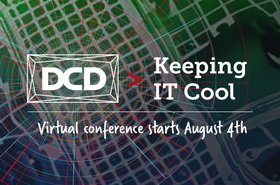 DCD Keeping IT cool.jpg