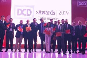 DCD Latam Awards 2019.jpg