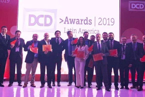 DCD Latam Awards 2019.jpg