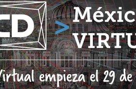 DCD México.jpg