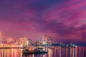 DCD Mumbai -Master-head.jpg