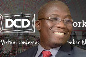 DCD New York Bashir Agboola.jpg