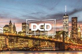 DCD New York image