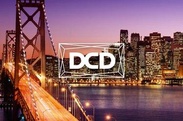 DCD San Francisco image