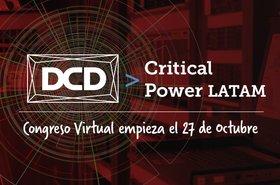 DCD_Social_600x400_CriticalPowerLATAM.jpg