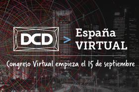 DCD_Social_600x400_EspanaVirtual.jpg.png