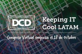 DCD_Social_600x400_KeepingITCoolLATAM.jpg