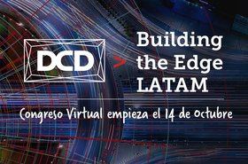 DCD_Social_600x400_building the edge LATAM.jpg