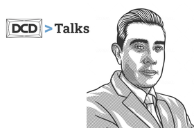 DCD Talks Alesso Cummis_Isaac Zaragoza.png