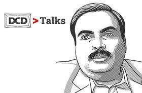 DCD_Talks Bhagwati.jpg
