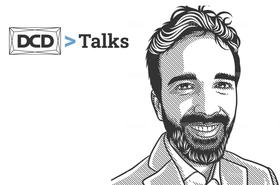 DCD Talks_CEEDA_Victor Segura.png