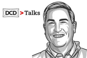 DCD_Talks Chris Crosby