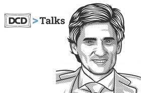 DCD Talks_Cliatec_Saúl Varela.png