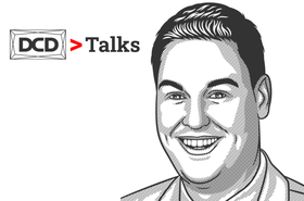 DCD Talks Cloud with Marc Naese.png