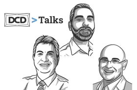 DCD Talks_Commscope_Brasil.png