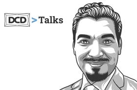 DCD Talks_Commscope Latam_Pepe Bonilla.png