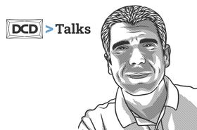 DCD Talks_Delta_Fernando Recuero.png