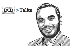 DCD Talks_Equinix_Amet Novillo.png