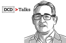 DCDTalks - George + Mark Flanagan, Group MD, Kirby Engineering
