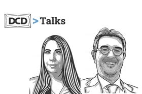 DCD Talks_Hiref_Alejandra Castellanos y Enrique Bernat.png