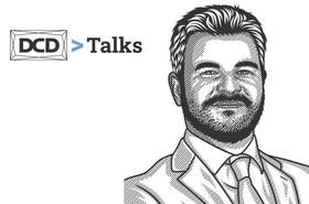 DCD Talks_Huawei_Alberto Paniagua.png