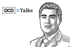 DCD Talks_Imagen_ABB_Alan Nieto.png