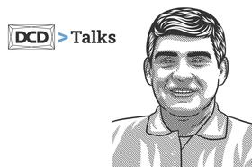 DCD Talks_Imagen_Forza_Eduardo Pinillos.png