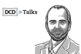 DCD Talks_Imagen_Nabiax_Emilio Diaz2.png