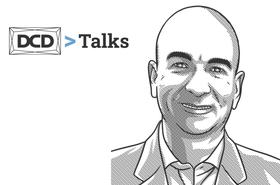DCD Talks_Interxion_Robert Assink.png