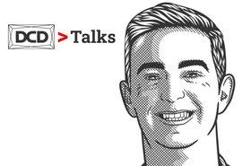 DCD_Talks Jack PLuchon.jpg